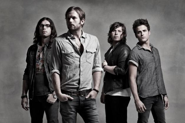 Kings_of_Leon_2013-1a
