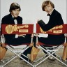 The_Monkees-x2-seats-vintage-press-photo-1a
