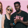 Bloc_Party-2015-press-photo-1a