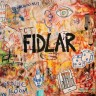 Fidlar-Too-album-2015-artwork