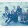 Cage_The_Elephant-2015-photo-1a