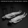 Christine_and_the_Queens_ft_Perfume_Genius-Jonathan-single-2015-artwork