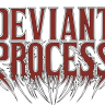 Deviant_Process-Unconscious-single-2015-artwork