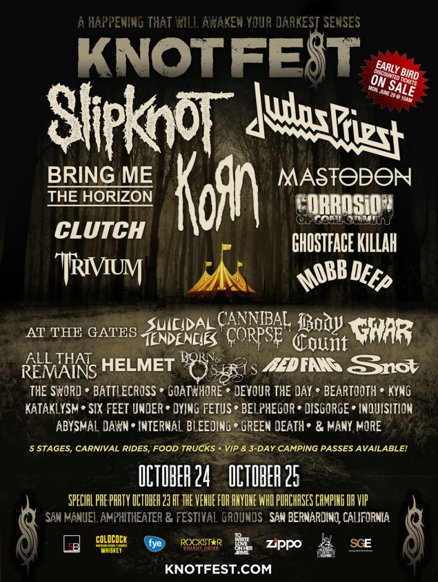 Knotfest-2015-October-US-festival-poster