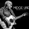 Midge_Ure-Breathe_Again-Live_and_Extended-2015-album-artwork