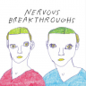 Nervous_Breakthroughs-EP-2015-artwork