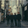 The_Charlatans-2015-photo-1a