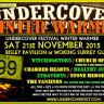 Undercover_Festival_Winter_Warmer-Nov-UK-poster