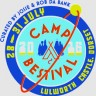 Camp_Bestival-Into_Outer_Space-2016-logo