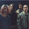 Mystery_Jets-2015-press-photo-1a