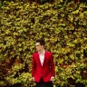 Panic_At_The_Disco-2015-press-photo-1a