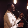 T-Pain-2015-live-Officially_Yours-NPR-Music-Front-Row