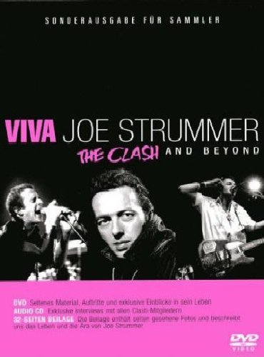 Viva-Joe-Strummer-The-Story-of-the-Clash-0