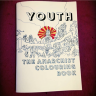 Youth-The_Anarchist_Colouring_Book-cover