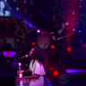Judith_Hill-The_Late_Show_With_Stephen_Colbert-2015-still