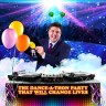 Peter_Kay's_Dance_For_Life-2015-UK-tour-poster