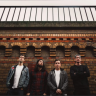 defeater-2015-band-photo-1a