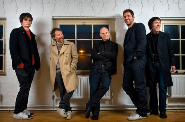 Radiohead-2015-band-press-photo-1a