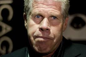 Ron_Perlman-2015-press-photo-1d
