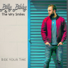 Billy_Bibby_&_The_Wry_Smiles-Bide_Your_Time-EP-2016-artwork