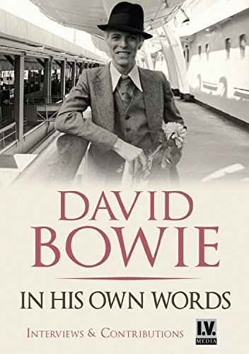 David-Bowie-In-His-Own-Words-DVD-NTSC-0