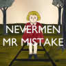 Nevermen-Mr_Mistake-2016-video-still