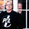 PiL-2016-press-photo-crop-1a