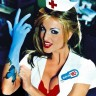 Blink_182-Enema_of_the_State_LP-2016-artwork