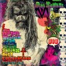 Rob_Zombie-The_Electric_Warlock_Acid_Witch...-album-2016-artwork