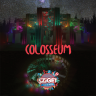 Sziget_Festival-Colosseum stage-2016-art