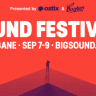 BIGSOUND_Festival-2016-artwork