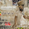 Easy_Star_All-Stars-Radiohead-artwork