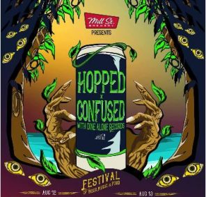 Hopped_and_Confused-2016-artwrk