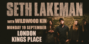 Seth_Lakeman-September-19th-2016-Lomdon-flyer