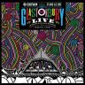 Stand_As_One-Live_at_Glastonbury_2016-compilation-album-2016-artwork