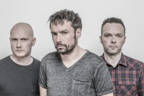 The_Pineapple_Thief-2016-promo-1b
