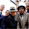 The_selecter-2015-press-photo-1a