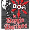 D.O.A._vs_Dayglo_Abortions-Punk_Rock_Armageddon_US_Tour-2016-poster