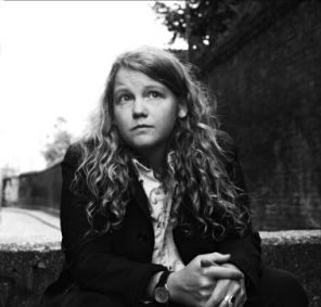 Kate_Tempest-2016-promo-crop-1a