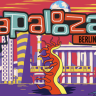 Lollapalooza_Berlin-2016-artwork