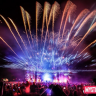 Mysteryland_2015-fireworks-photo-1a