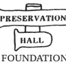 Preservation_Hall_Foundation-logo