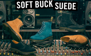 dr_martens-sodt_buck-suede-2016-photo-1a