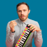 james_vincent_mcmorrow-2016-oromo-crop-1b