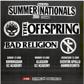 the_offspringbad_religion-2016-uk-shows-artwork-pmg