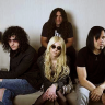 the_pretty_reckless-2016-promo-1a