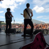 chagstock-2016-onstage-photo-1a