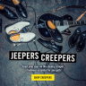 dr-martens-jeepers_creepers-2016-artwork-1a