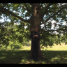 ed_dowie-yungpawel-video-2016-still
