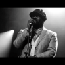 gregory_porter-live-documentry-still-2016